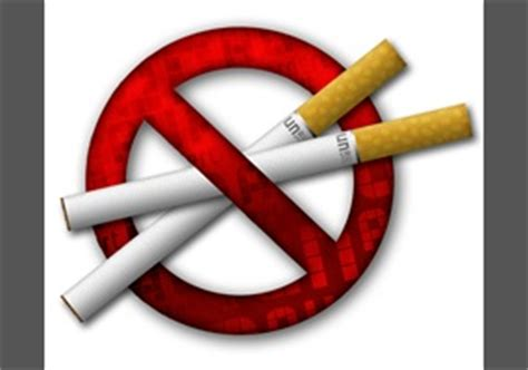 cigarettes should be illegal essay